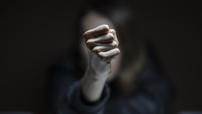 5 Brass Knuckle Alternatives for Self Defense