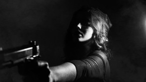 Stories of People Defending Their Homes and Lives Through the Second Amendment