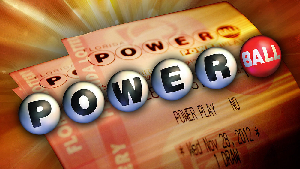 How to Win at Powerball