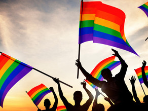 lllinois Senate Votes To Teach LGBT History In Public Schools