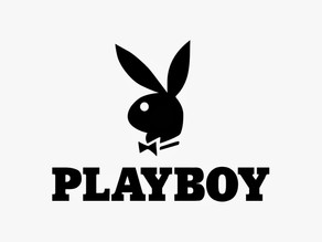 Playboy: Old vs New vs Maybe Old Again
