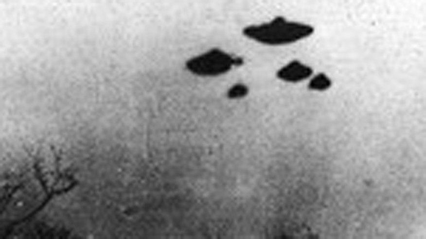 CIA Declassified Files Online