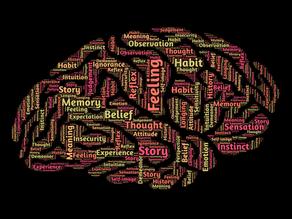 5 Easy Steps to Rewire a Pessimistic Brain