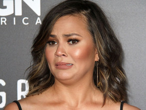 Weird Tweets and Comments From Chrissy Teigen