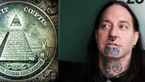 DevilDriver Frontman says Metal is Full of Freemasons
