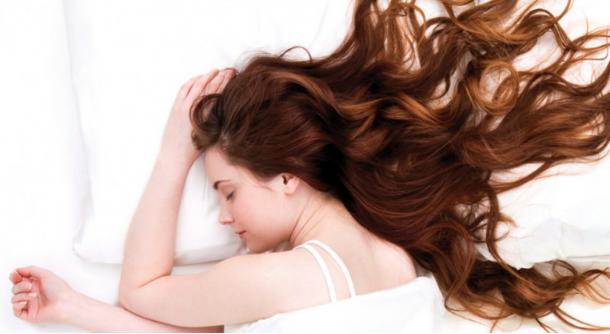 Supplements To Improve Your Sleep