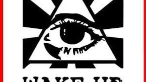 How the Illuminati is Monitoring you