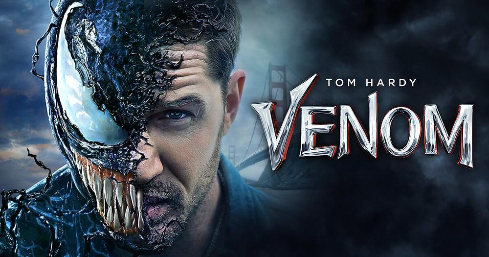 best movie 2018 venom
