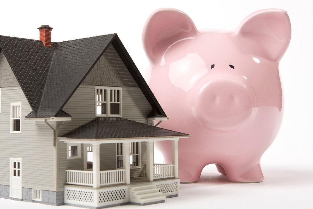 8 Ways Homeowners Can Save Money Now