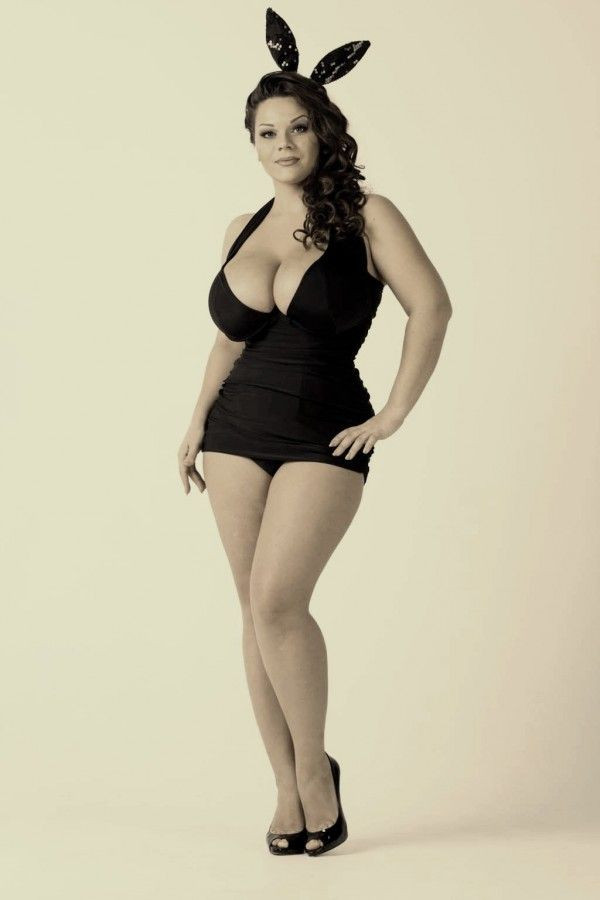 What is Sexy: More Curves