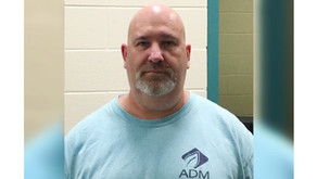 Man Who Abandoned Pet Fish Facing Animal Cruelty Charges