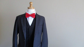 Bow Ties: Cool Style or Corny Accessory?
