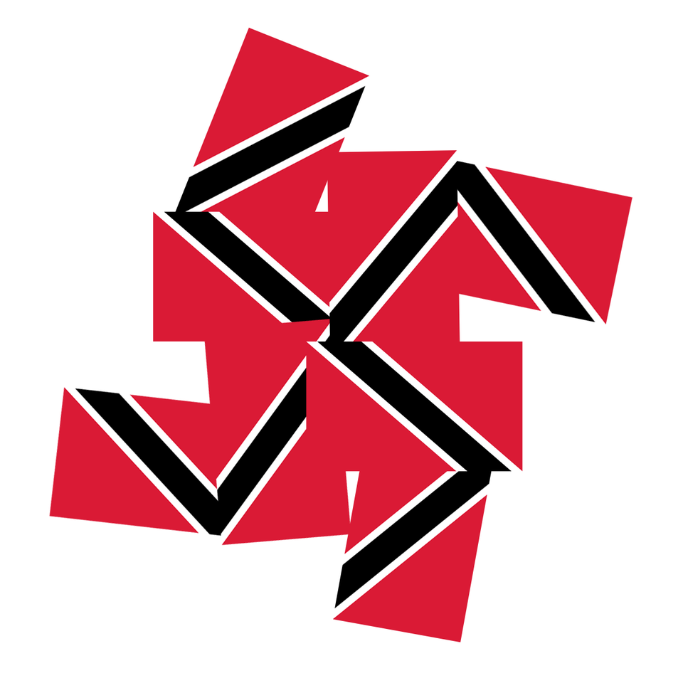 Hidden Meaning In the Flag of Trinidad and Tobago?