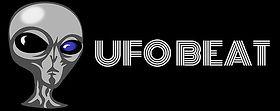 UFOBB.JPG