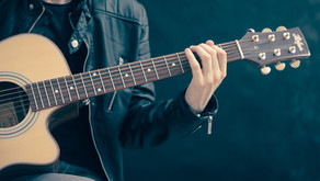 Essential EDC Gear for Guitarists and Musicians