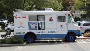 Operation Meltdown: New York Cracks Down on Ice Cream Trucks