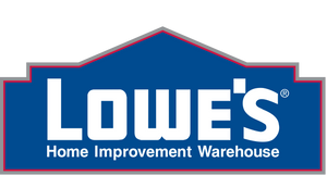 Which Home Improvement Store is Best?