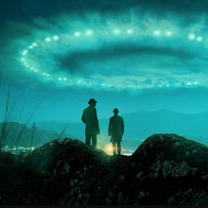 Project Blue Book Documents