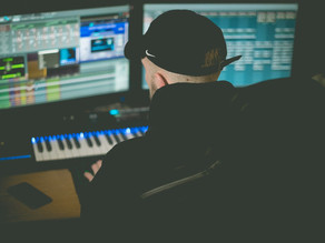 Selling Your Music Online Through Your Website
