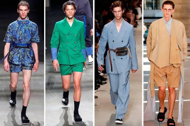 ridiculous men's fashion