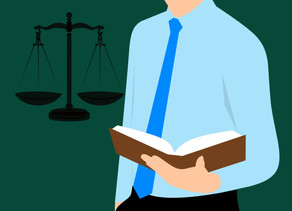 What You Should Know When Hiring a Criminal Lawyer