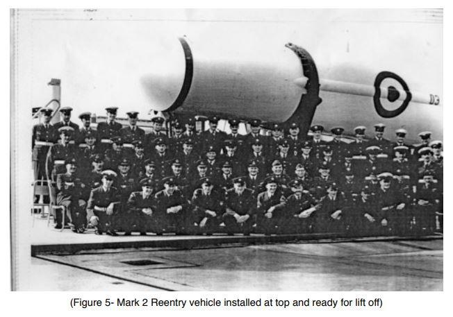 Was the Kecksburg UFO a Spy Satellite?