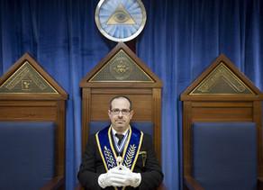 Freemasons Will Now Accept Transgenders