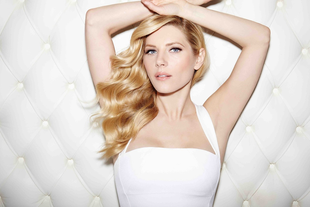 What is Sexy: Katheryn Winnick
