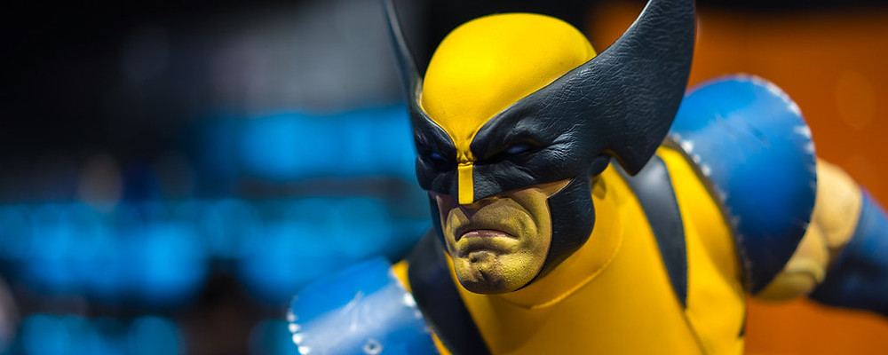 Sign This Petition to Have Danny DeVito Star as Wolverine