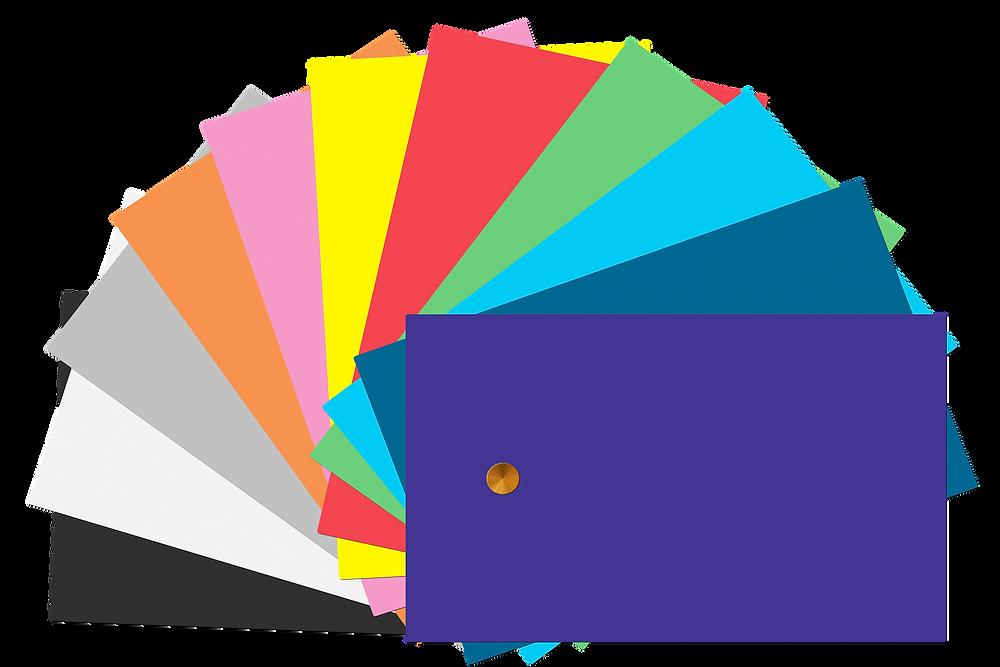 10 Design Tips For Startup Websites