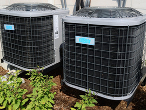 Why A Well-Functioning Air Conditioning System Is Vital For Business