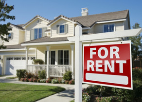 What You Need to Know When Looking to Rent A Furnished House