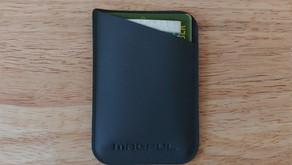 Review: Magpul Daka Micro Wallet