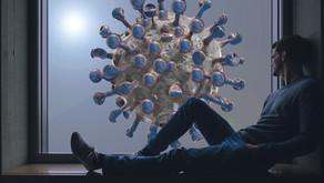 Coronavirus Found in Semen