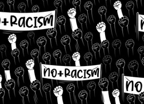 A List of Ridiculous Things That Have Been Called Racist