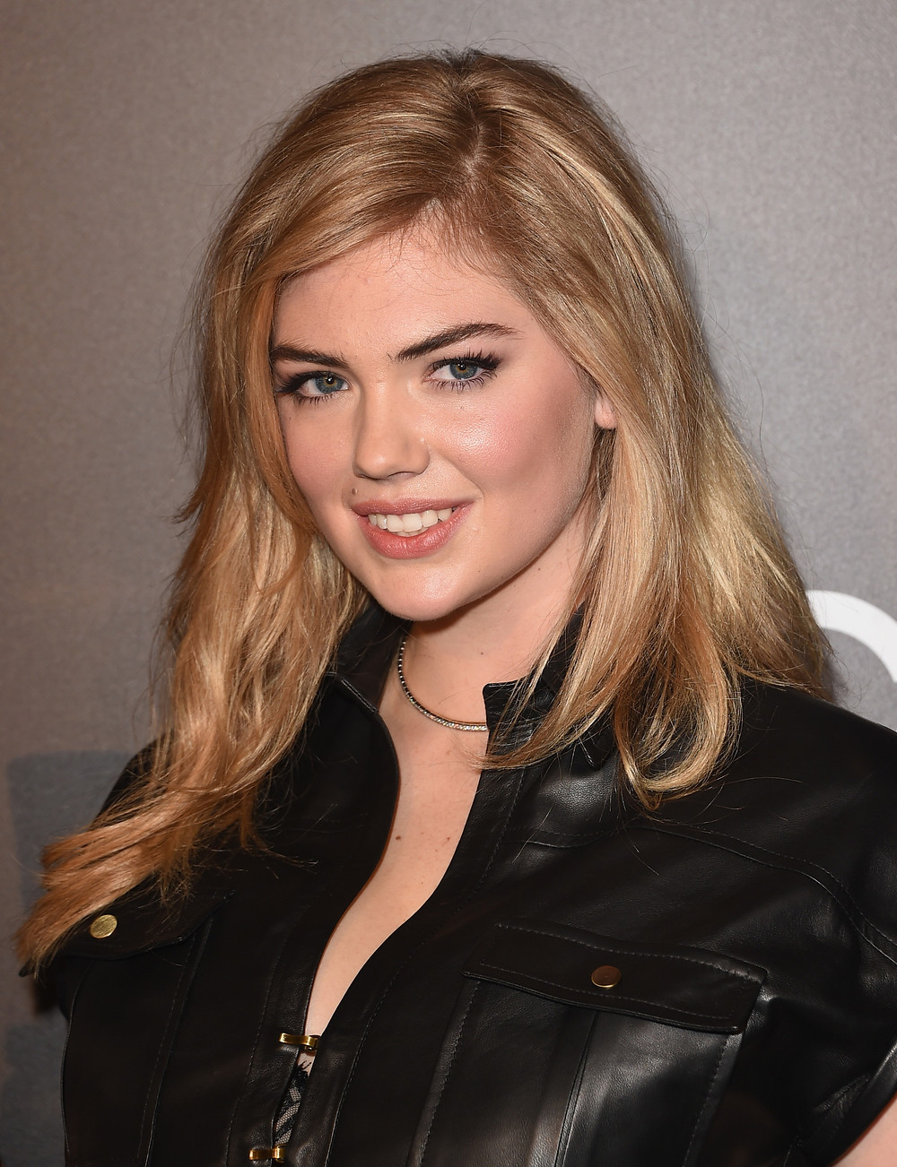 What is Sexy: Kate Upton