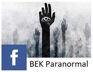 bekparanormal.jpg