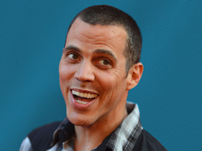 Death Metal Concert Got Steve-O Evicted From His Building
