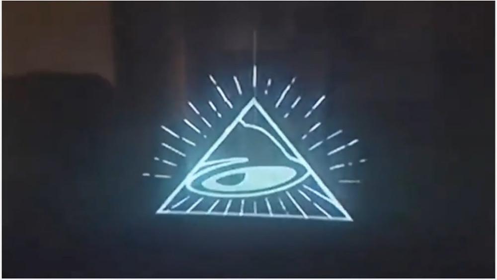 The Belluminati