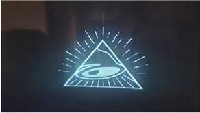 Taco Bell TV Commercial 'The Belluminati'