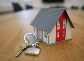 The Myths and Truths of Home Ownership