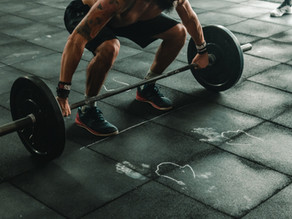 5 Easy Ways to Improve Your Workouts
