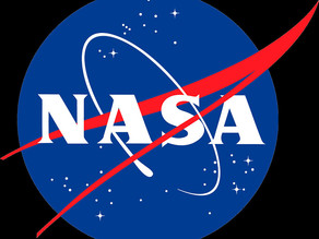 Free NASA Software