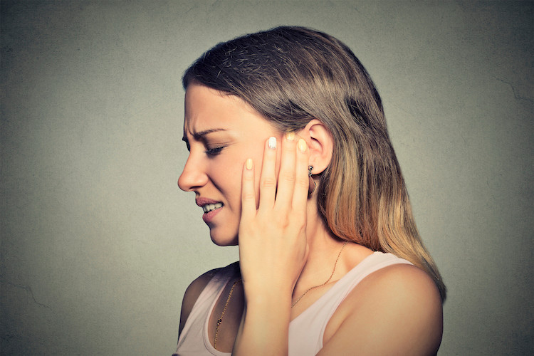 Earwax and Health