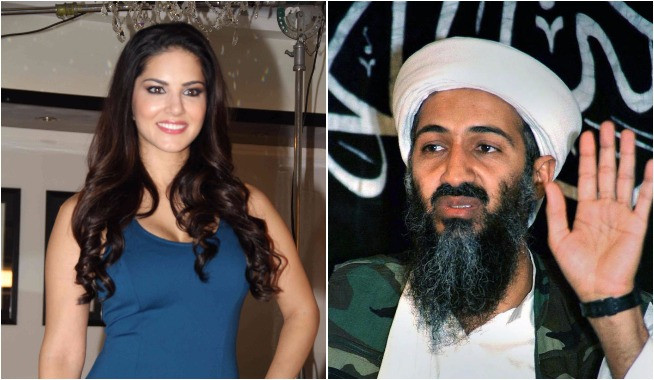 Osama Bin Laden Was Addicted to Porn