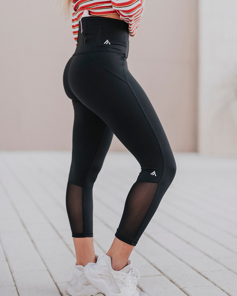 What is Sexy: Alexo Yoga Pants