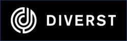 Diverst