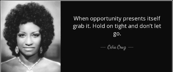 Celia-Cruz-Quote_edited.jpg