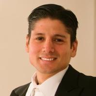 James Lascano