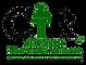 CTRNPA Logo.png